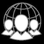 Portal De Mercado Publico